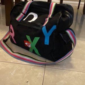 Bags - RoXy Large duffle bag